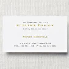 letterpress pearl white business card business and calling cards