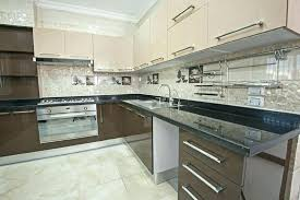 two color kitchen cabinet ideas two tone painted cabinet two tone painted kitchen cabinet ideas