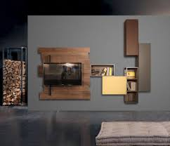 Wall Unit Furniture Designitalia Modern Italian Furniture Designer Italian