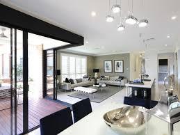 Home Design For Narrow Land Narrow Blocks Are The Way Forward So How Do Home Builders Maximise