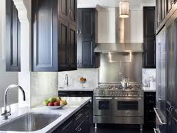kitchen lighting led kitchen kitchen light fixture and 41 astonishing low profile