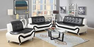 leather 3 piece sofa set best quality design 2018 2019