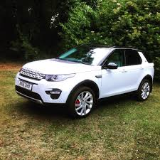 discovery land rover 2017 black yulong white discovery sport photo thread land rover discovery