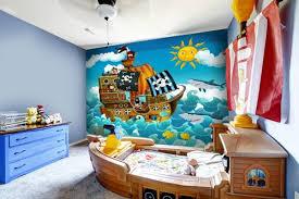 children s bedroom wall murals children s photo wallpaper
