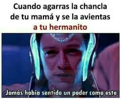 Drop It Meme - drop it meme subido por luisinho123 memedroid