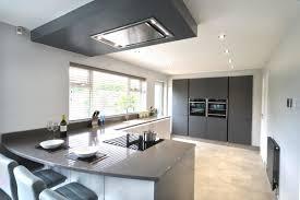 modern day kitchen modern kitchens modern day living inhaus design inhaus design
