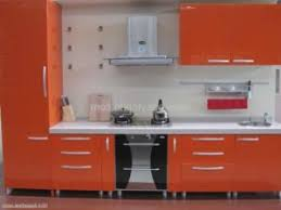 Mdf Kitchen Cabinet Designs - mdf kitchen cabinets painting mdf kitchen cabinet 9 kitchen