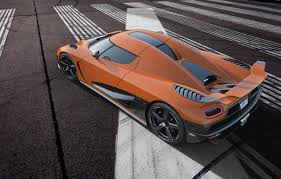 koenigsegg nurburgring koenigsegg wants to beat porsche 918 u0027s nürburgring record with