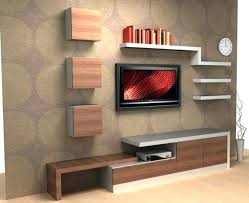 tv shelf design floating tv shelf for wall serenely wall unit decoration you need