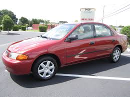 mazda protege sold 1997 mazda protege lx meticulous motors inc florida for sale