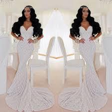 305 best wedding images on pinterest marriage wedding dressses