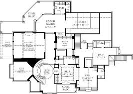 european house plans 5 bedroom 8 bath european house plan alp 08yb allplans com