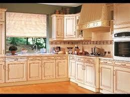 modele cuisines modele de cuisine blanche ameublement moderne cbel cuisines voir des