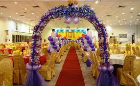 wedding planning schools wedding and event planning schools tbrb info