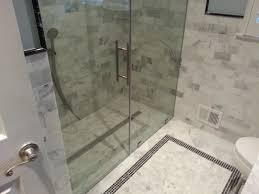 Bathroom Shower Drains Replace And Install The Linear Shower Drain Stereomiami
