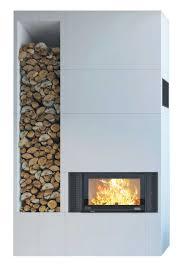 choosing a fire surround homebuilding u0026 renovating