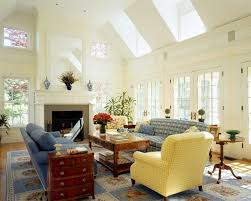 Bedrooms With Dormers Ceiling With Dormer Houzz