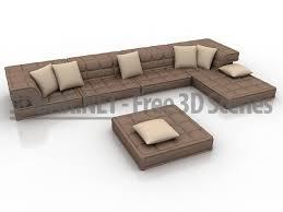 3d bar u2013 free 3d scenes 3d models u0026 3d collections u2013 daily update