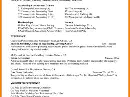 engineering student internship resume sle entry level accounting resumective raj sles resumes in for