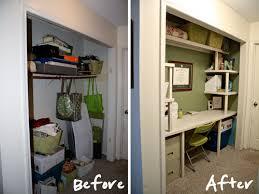 closet makeovers craft closet makeover hometalk