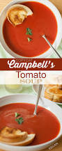 best 25 campbells soup recipes ideas on pinterest cambells soup