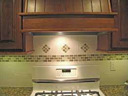 kitchen design ideas backsplash kitchen subway tile best images