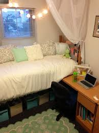 10 best dorm images on pinterest college life college