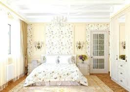 idee deco chambre romantique decoration chambre adulte romantique p idee deco chambre adulte