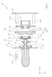 patent us8690100 gyroplane google patents