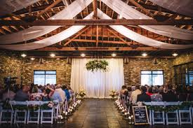 wedding venues tacoma wa tacoma wedding venues reviews for venues