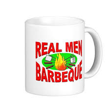 cool coffee mugs for guys 20 best cool coffee mugs for men images on pinterest classic