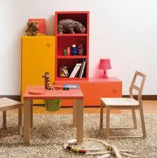 hochebene kinderzimmer modernes wohndesign geräumiges modernes haus design stauraum
