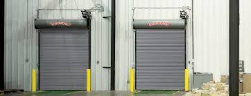 Overhead Door Commercial Overhead Door Company