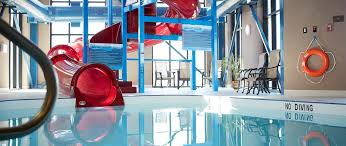 Comfort Suites Comfort Suites Comfort Suites Saskatoon Saskatchewan Canada