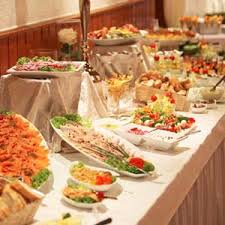 buffet catering in wirral rossi u0026 rossi catering events