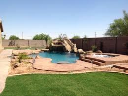 american backyards great backyards pinterest backyard