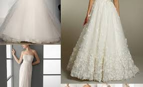 wedding dress malaysia types of wedding gown malaysia wedding hub