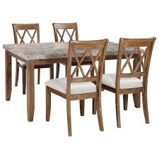 Ashley Furniture Chairs Dining Table Chairs Satisfies Every Taste Used Laura Ashley