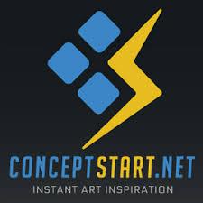 character design art prompt idea generator