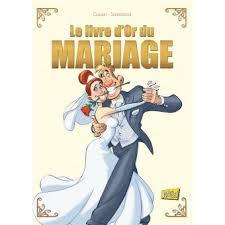prix d un mariage le livre d or du mariage cartonné goupil sommacal achat