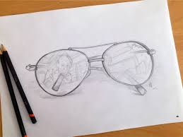 april sketch aviator sunglasses nathan johnson