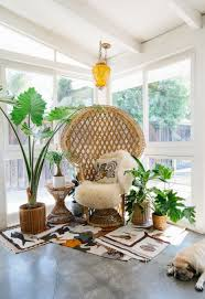 Wicker Living Room Chairs by 18 Wonderful Wicker Chairs U2013 Design Sponge