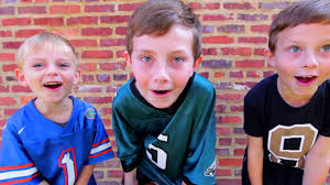 Backyard Shows Sec Shorts Toy Commercial Shows How Kids Can Experience Backyard