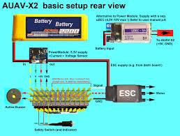 Esp Wiring Diagrams Autopilot Wiring Diagram Air Conditioning Diagram U2022 Sewacar Co