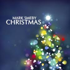 emmanuel you are with me mark smeby