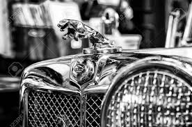 old cars black and white the symbol car jaguar black and white the exhibition 125 stock
