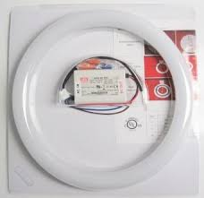 circular fluorescent light led replacement cheap led circular fluorescent tubo find led circular fluorescent