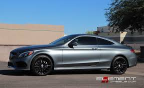 mercedes c230 coupe specs mercedes c class wheels and tires 18 19 20 22 24 inch