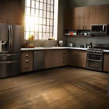 what color cabinets look with black stainless steel appliances photos hgtv