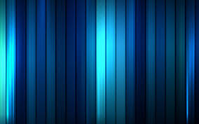 Pretty Blue Wallpapers by Dark Blue Wallpaper 27